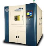 装置⑥金属光造形複合加工装置イメージ